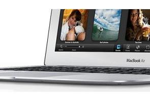 MacBook Airが欲しい!でもどうしよう?の独り言