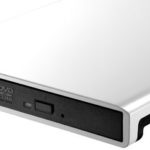 macbook-air-dvddrive
