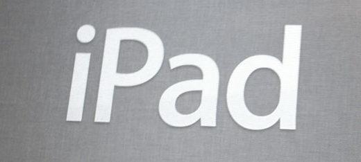 サイズ感がたまらない!「iPad mini」を即買いしちゃった理由をおしえます。