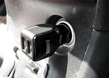 anker-usb-carcharger-black